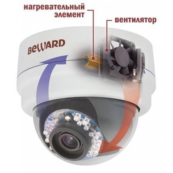 BD4330DVH-1