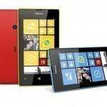 Цена на Nokia Lumia 520 упала до невероятного уровня