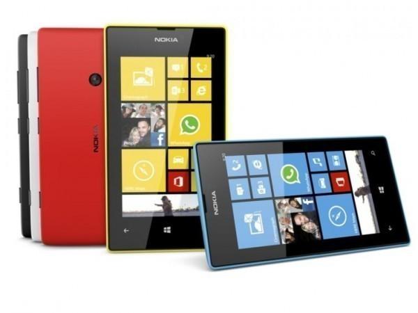 Das-Nokia-Lumia-520-