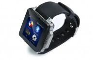 На рынок выходят часы Explay N1