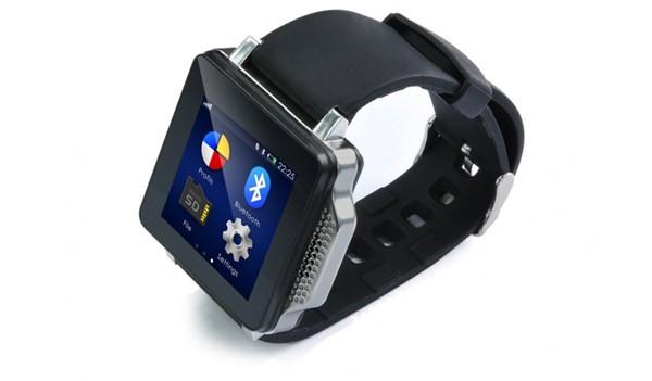 Explay-N1_1 часы