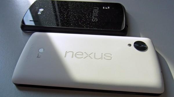 Google-Nexus-4-vs-Nexus-5