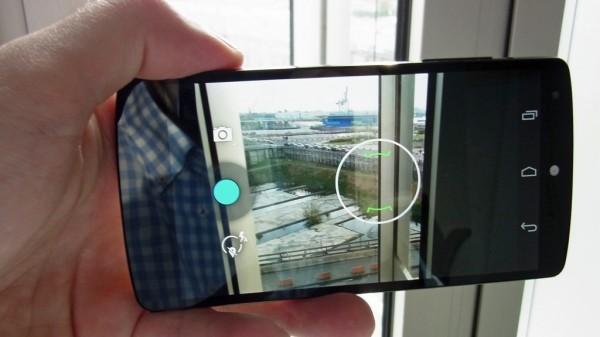 Google-Nexus-5-3