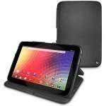 Какие характеристики будут у нового Google Nexus 10?