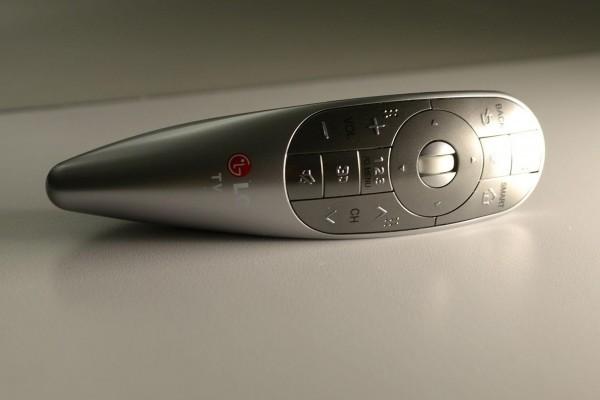 LG 55EA9800-1