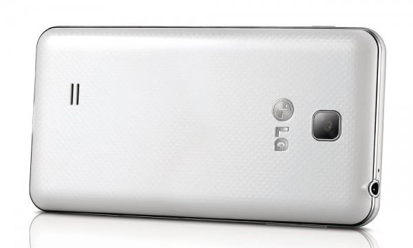 LG-Optimus-F5-1
