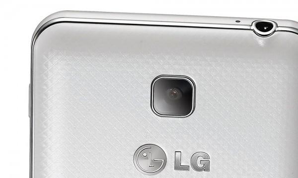 LG-Optimus-F5-2
