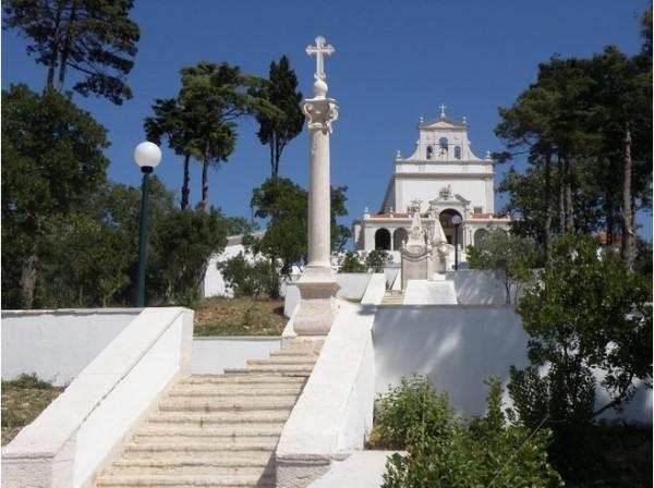 Leiria_Portugal