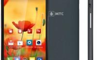 МТС начинает продажи собственных LTE-устройств
