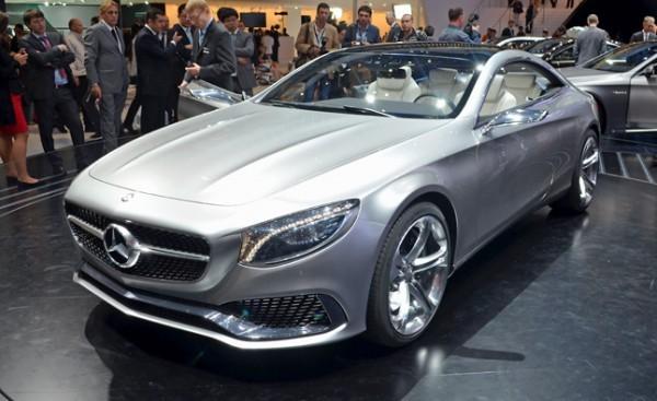Mercedes-Benz-Concept-S-Class-Coupe