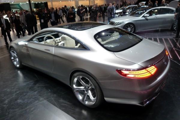 Mercedes-Benz-S-Class-Coupe-Concept