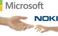 Штаб-квартира Nokia скоро перейдет в собственность Microsoft