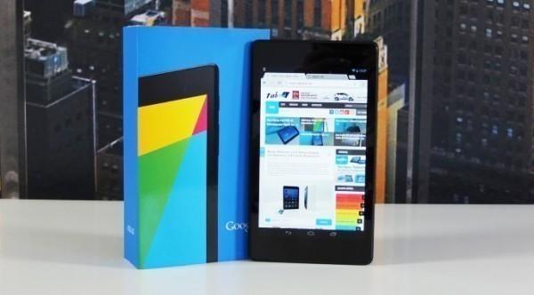 Nexus-7-2013-1