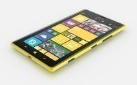 Анонсирован фаблет Nokia Lumia 1520