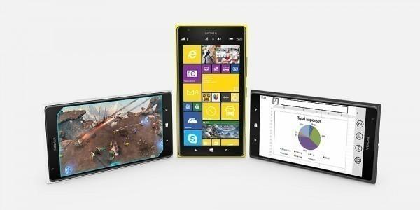 Nokia-Lumia-1520-4
