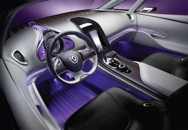 Renault-Initiale-Paris-3