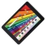 Ritmix RMD-785 - дешевый планшет для новичков