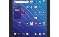 Ritmix RMD-870 - бюджетный восьмидюймовый планшет
