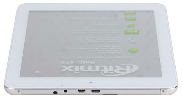 Ritmix RMD-870