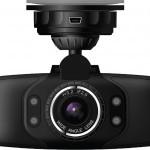 Ritmix AVR-929 - обзор видеорегистратора