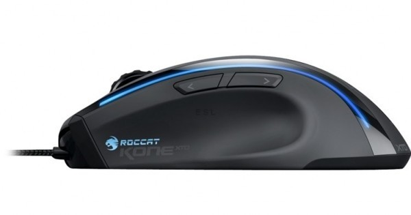 Roccat Kone XTD2