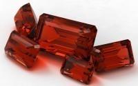 Что отличает рубин от других камней?