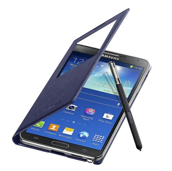 Samsung-Galaxy-Note-3-2