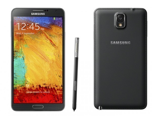 Samsung-Galaxy-Note-3-black