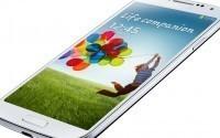 Обзор Samsung Galaxy S4: составляющие успеха