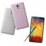 Обзор Samsung Galaxy Note 3