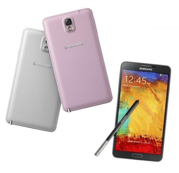 Samsung_Galaxy_Note_3_1