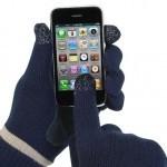 Самые интересные аксессуары для смартфонов