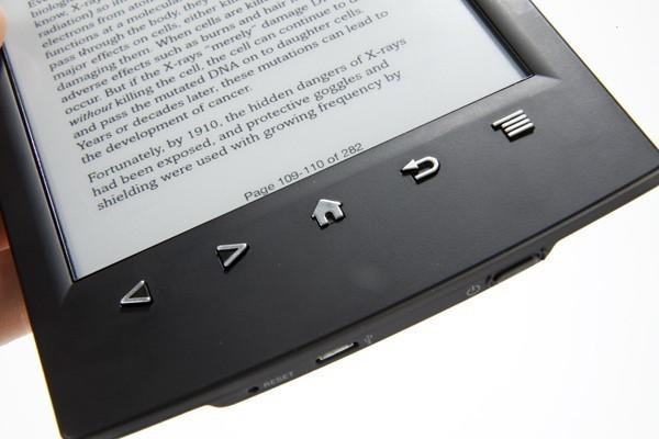 Sony PRS-T2-4