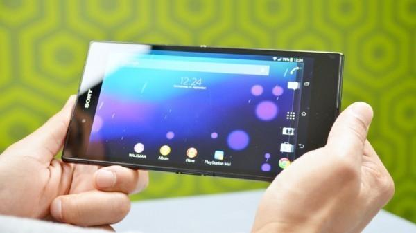 Sony-Xperia-Z-Ultra-1