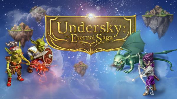 Undersky_the_Eternal_Saga