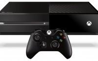 Microsoft понесет только убытки от старта продаж Xbox One