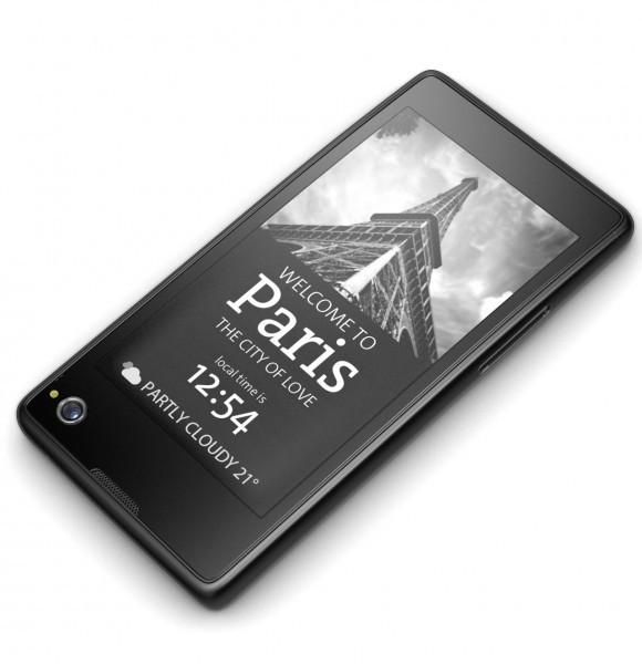 YotaPhone1