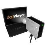 DCP - видеостандарты современности