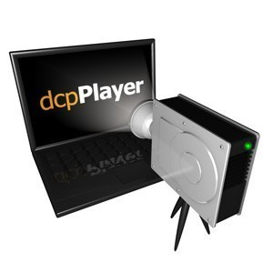 dcp_player