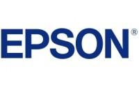 Обзор принтеров Epson
