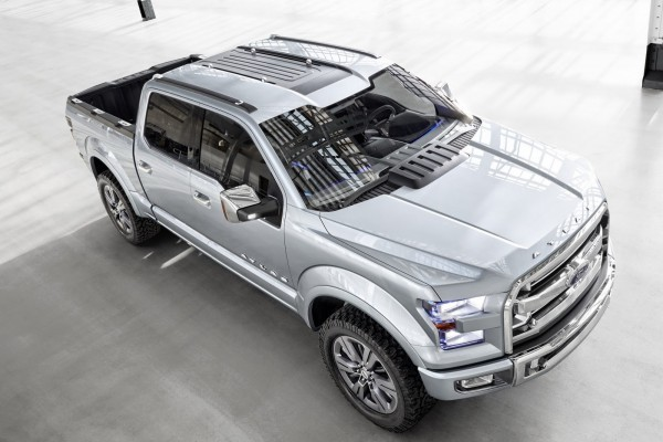 ford-atlas-concept1
