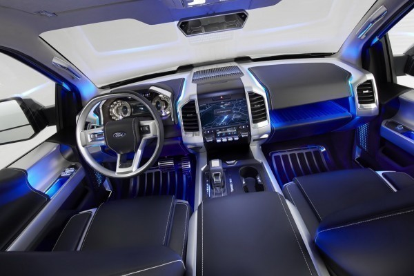 ford-atlas-concept2