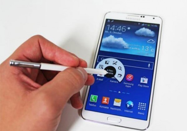 galaxy-note-3-s-pen