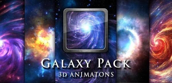 galaxy-pack