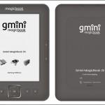 Лучшие электронные книги с дисплеем Е-ink Pearl