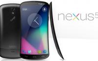 Google Nexus 5 - разочарование или успех?