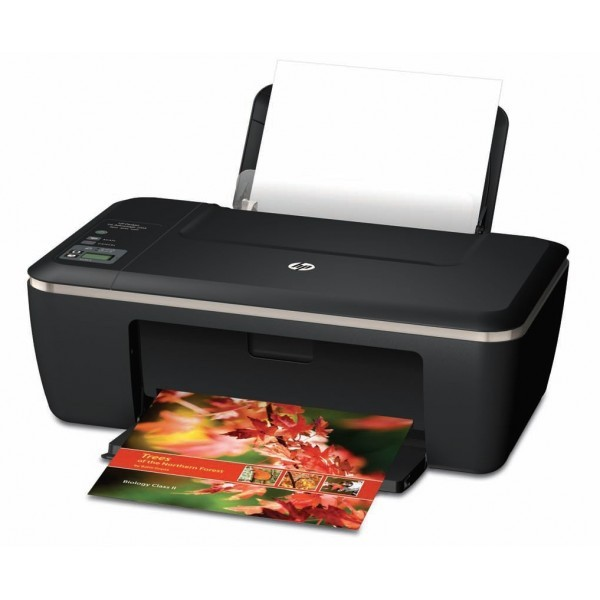hp-deskjet-ink-advantage-2515-all-in-one