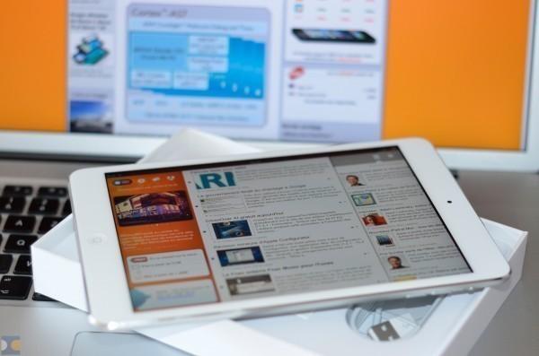 iPad-mini-3