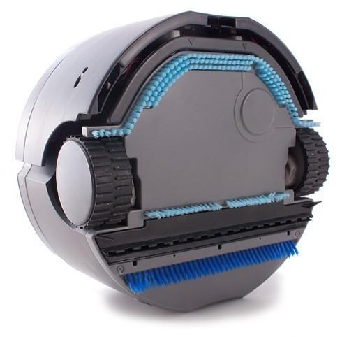 iRobot Scooba-1