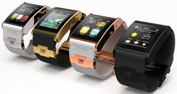 im-Watch-Smartwatch